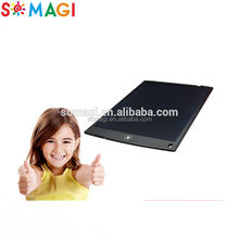 12 Inch Portable Electronic LCD Digital Writing and Drawing Tablet Paper-Saving Handwriting Tablet/Board/Pad