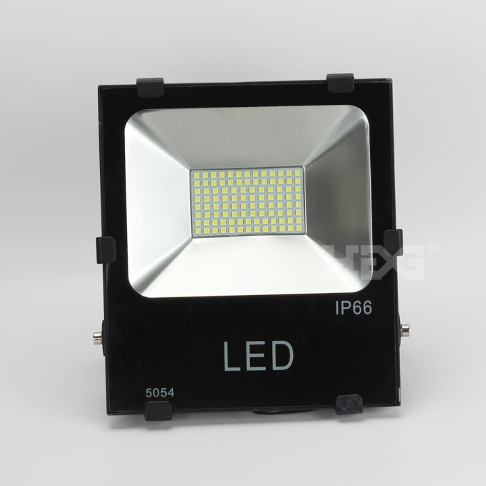 2016 hot selling 100w outdoor led flood light