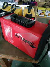 ppr pipe fusion portable plastic welding machine tool