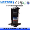 air compressor part highly compressor ASC084SD