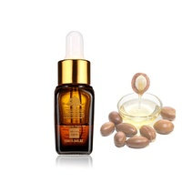Hot Selling Best Hair Care Products 100% Pure Natural Organic Moroccan Argan Oil