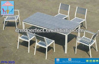 2017 new Design selling bali rattan outdoor furniture garden furniture sets