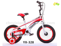 Yixiang bulk well designed BMX kids bikes/cheap children bike/children bicycle fourwheel bicycle sport bikes push bike bicicleta