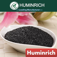 Huminrich Shenyang 15% Organic Brown Algae Extract