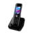 Lowes Home Phones Cordless Hotel Cheap Caller Id GSM Phone D168G