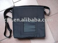 solar converter bag for laptops