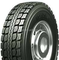 Light truck tyres 295/80R22.5 car tyre pakistan truck tires 315 80 22.5 quality from factory
