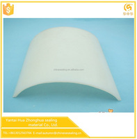 High quality silicon rubber Antistatic silicone rubber plate