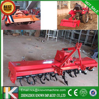 Rotovator For Sale China Supplier Cheap Price Farm Cultivator