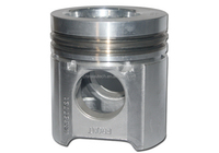 Factory price best selling piston rotary pump for mitsubishi ME 052902