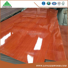 Decoration High Pressure Formica Laminate Sheet