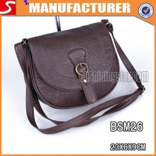 New designer popular fashion neoprene bag
