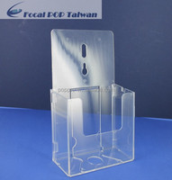 Table display stands or sign display stands or product display stands