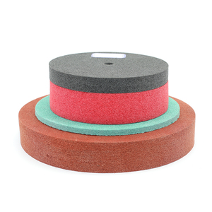 Stone Angle Grinder Rubber Backer Pads diamond polishing pads lowes