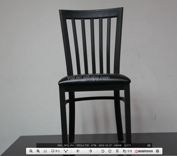cheap restaurant chairs for sale view cheap restaurant chairs for