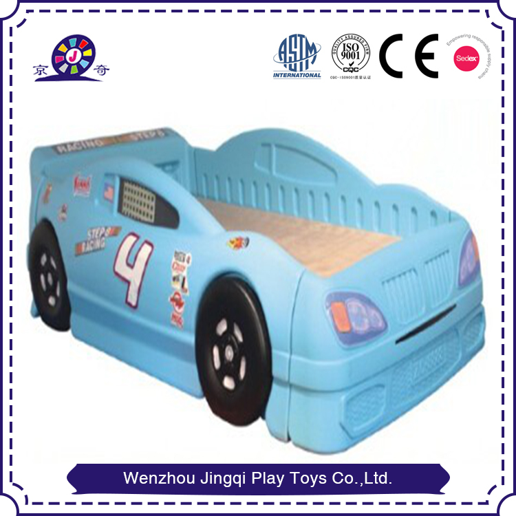 kids mini race car bed for sale