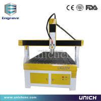 new product reduction sale lathe cnc router wood
