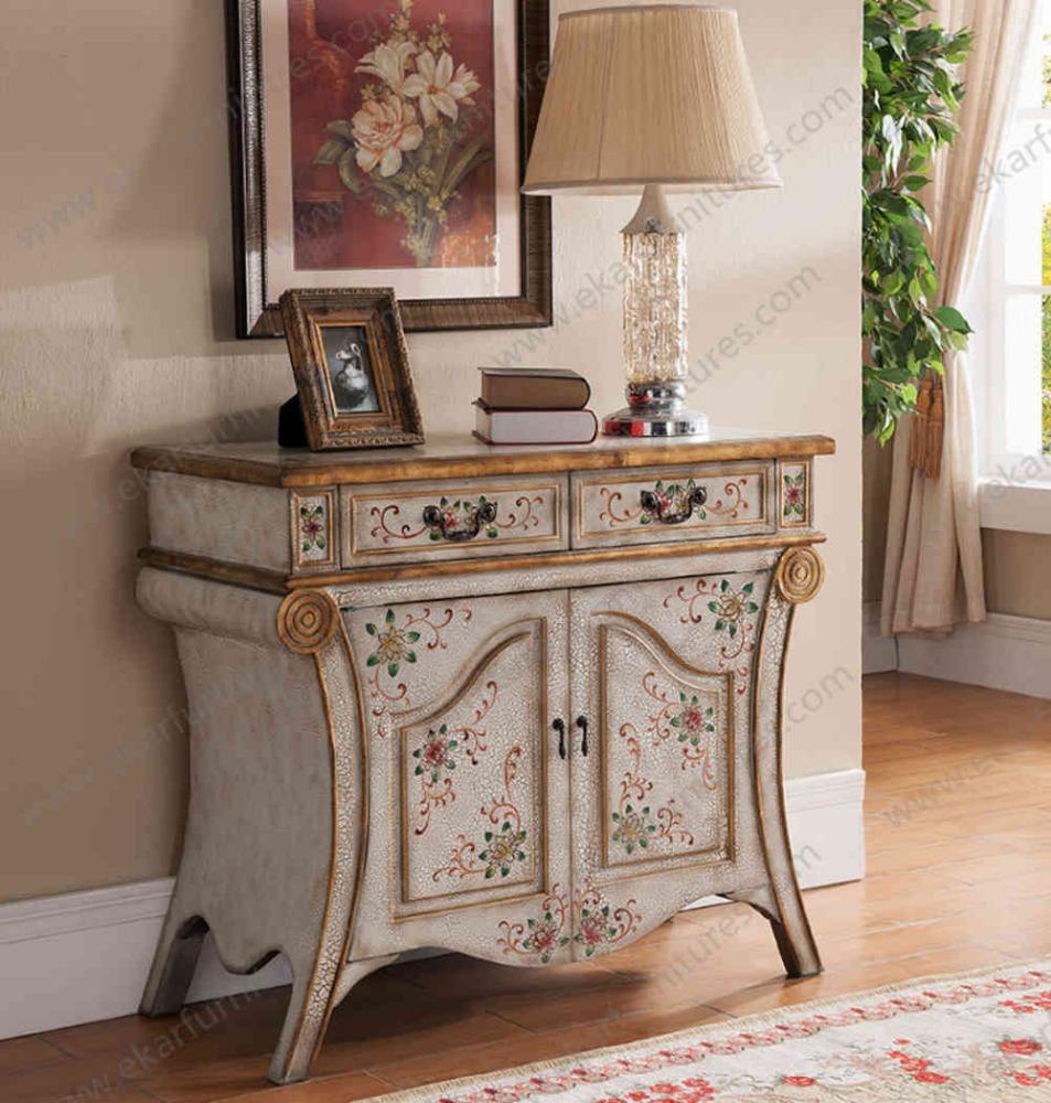 Alibaba groothandel meubels verkoop meubelen houten for Houten meubels woonkamer