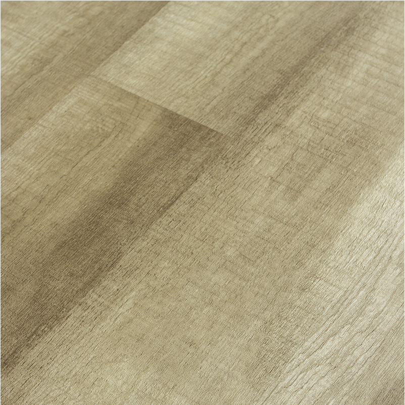 interlock DIY install waterproof 5.5 6.5 7.5 8.0mm Wood Look valinge WPC EVP vinyl tile sheet flooring