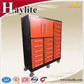 Tool Trolley, Tool Cabinet, Tool Chest for Canada and USA Market