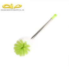 New Products Funny Most Popular Cleaning Plastic Toilet Brush