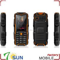 best quality factory price M18 cdma mobile phone