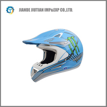 ECE scooter motorcycle helmet full face helmet