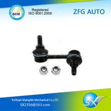 New front anti roll Stabilizer Link of auto parts for Japanese car MR374521