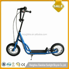 CE passed Europe market Children Kick Scooter /Push Scooter