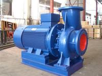 Domestic Water Pressure Booster Pumps Booster Water Pump