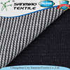 /product-detail/different-kinds-denim-stock-fabric-with-good-after-sale-service-60616748100.html