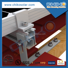 Exciting solar light system from professional solar pv mount equipment manufacturer