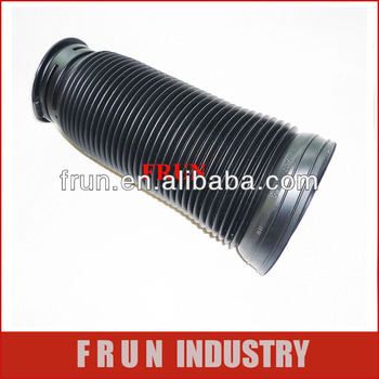 Air Suspension Boots Front Dust Cover Rubber Suspension Kits Used ...