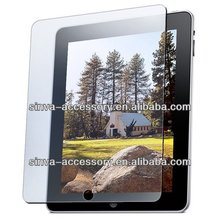 Laptop protective film /eye protection film