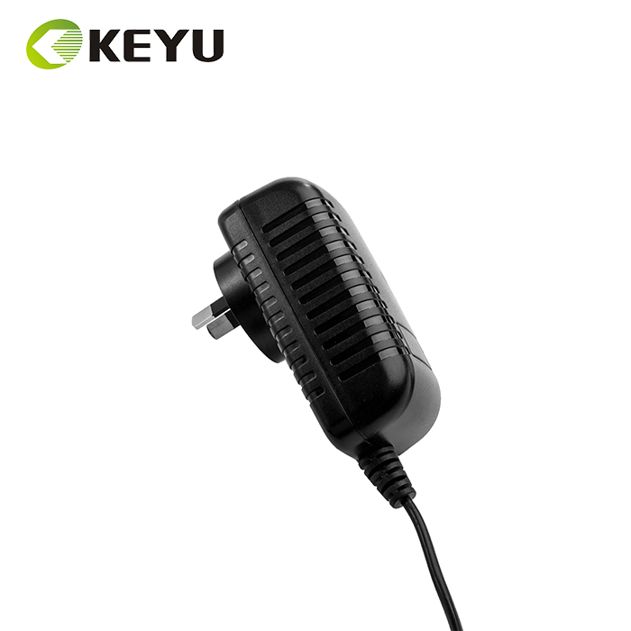 9v 1.3a 12v 1a power adapter for amplifier module active speaker&dvd with CB CE GS KC PSE CCC SAA approved