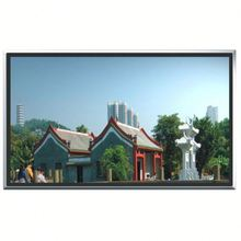 84 LED TV FHD Top-Quality Professional manufacture cherry mobile touch screen wifi