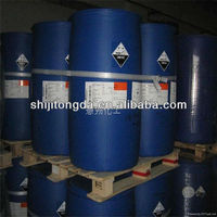 Potassium hydroxide 90-95% 1310-58-3 Wide range of USES