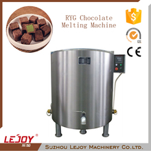 Good Performance Chocolate Fat Melter