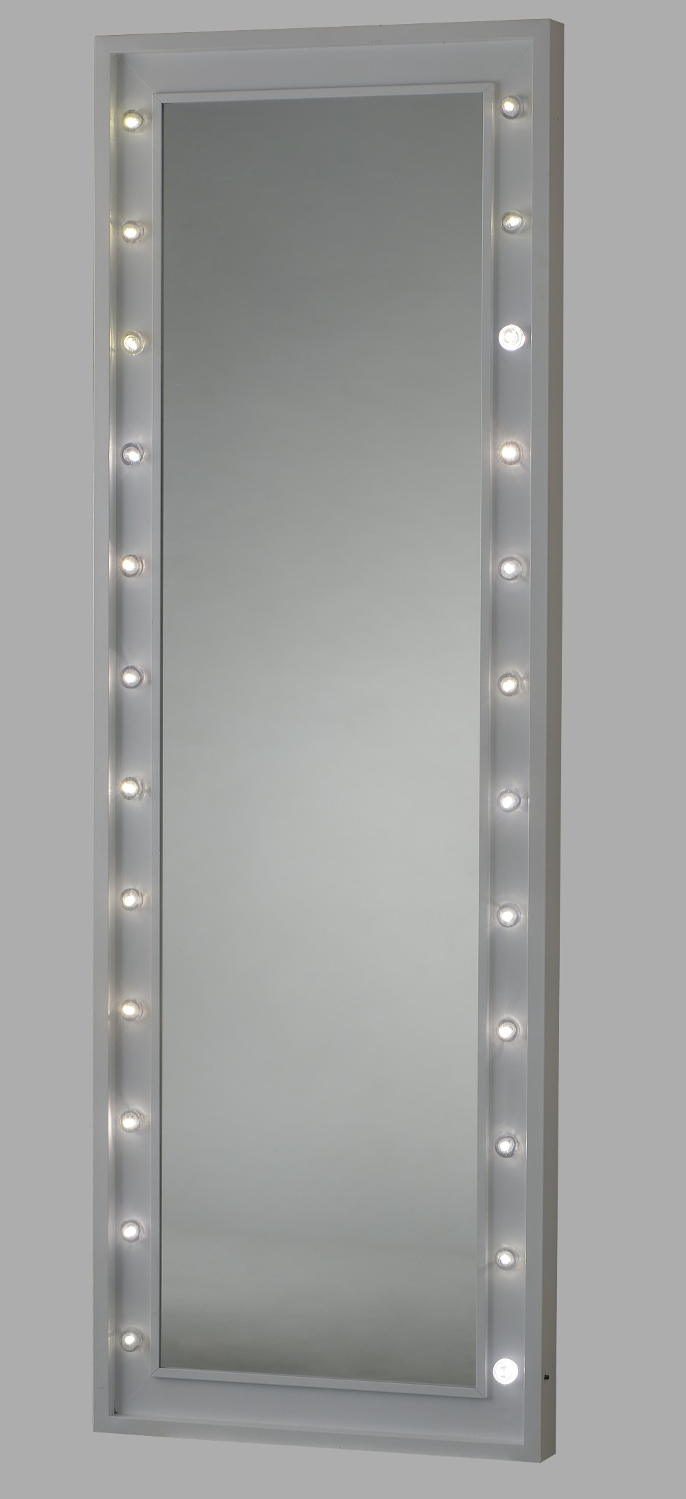 LED Dressing Mirrors Home Decoration Mirrors Marquee Mirror