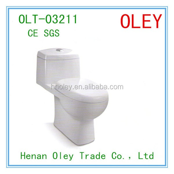 toto one piece toilet with sink