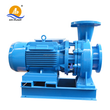Small Monoblock 0.75kw water or air cooler booster pump