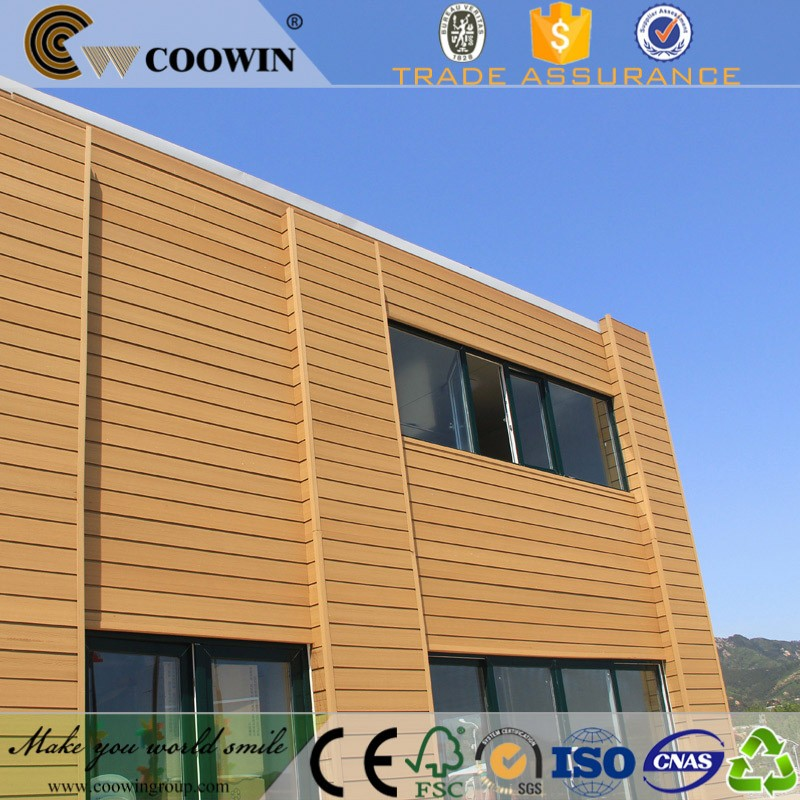Building materials lightweight exterior wall tiles buy for Exterior wall construction materials