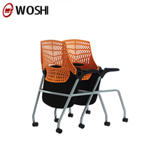 newly design beautiful design office meeting chair