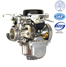 carburetor motorcycle 200cc for cheap motorcycle parts