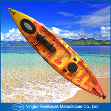 Factory Manufacturer sea eagle kayak