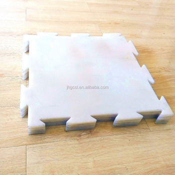 self lubricating ice hockey shooting pad/panel /Synthetic ice skating/sheet/board/plate