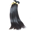 10a grade best quality indian hair wholesale raw uticle aligned virgin indian remy human hair weave bundles