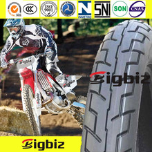 Cst tires for motorcycles, colored motorcycle tyre 300-19