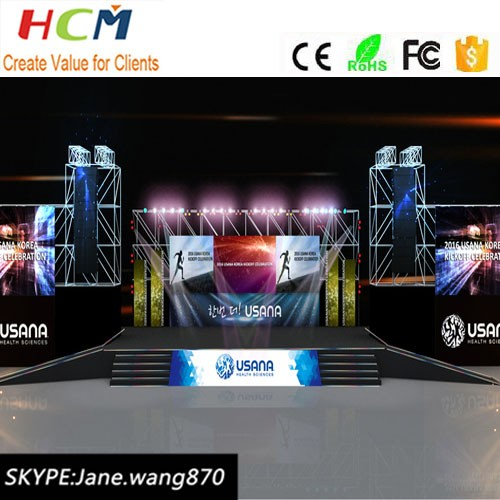 P6 P8 P10 outdoor full color rental led screen /cheap led display outdoor