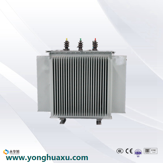Top brand good quality oil immersed power transformers 220v 12v 1500kva electric power transformer for sale